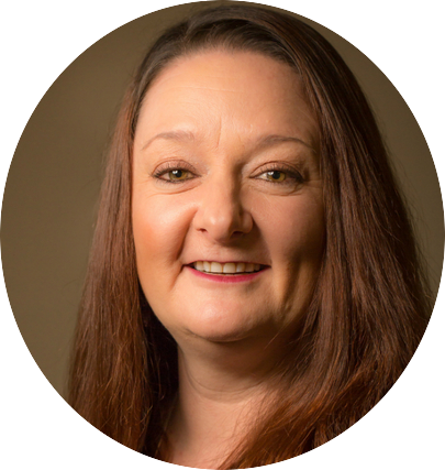 Angharad Evans, BIC Food Project Manager