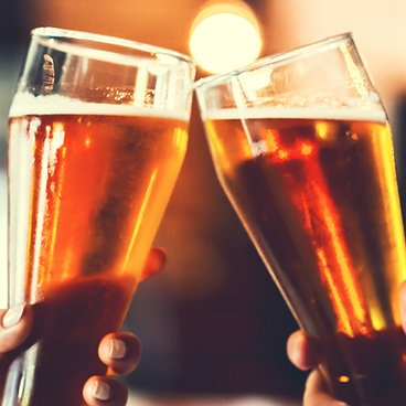 Blog: #BeerDayBritain – Insights and Opportunities for a growing market.