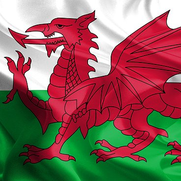 Blog: #EuropeanDayofLanguages - Why is Welsh important to us?