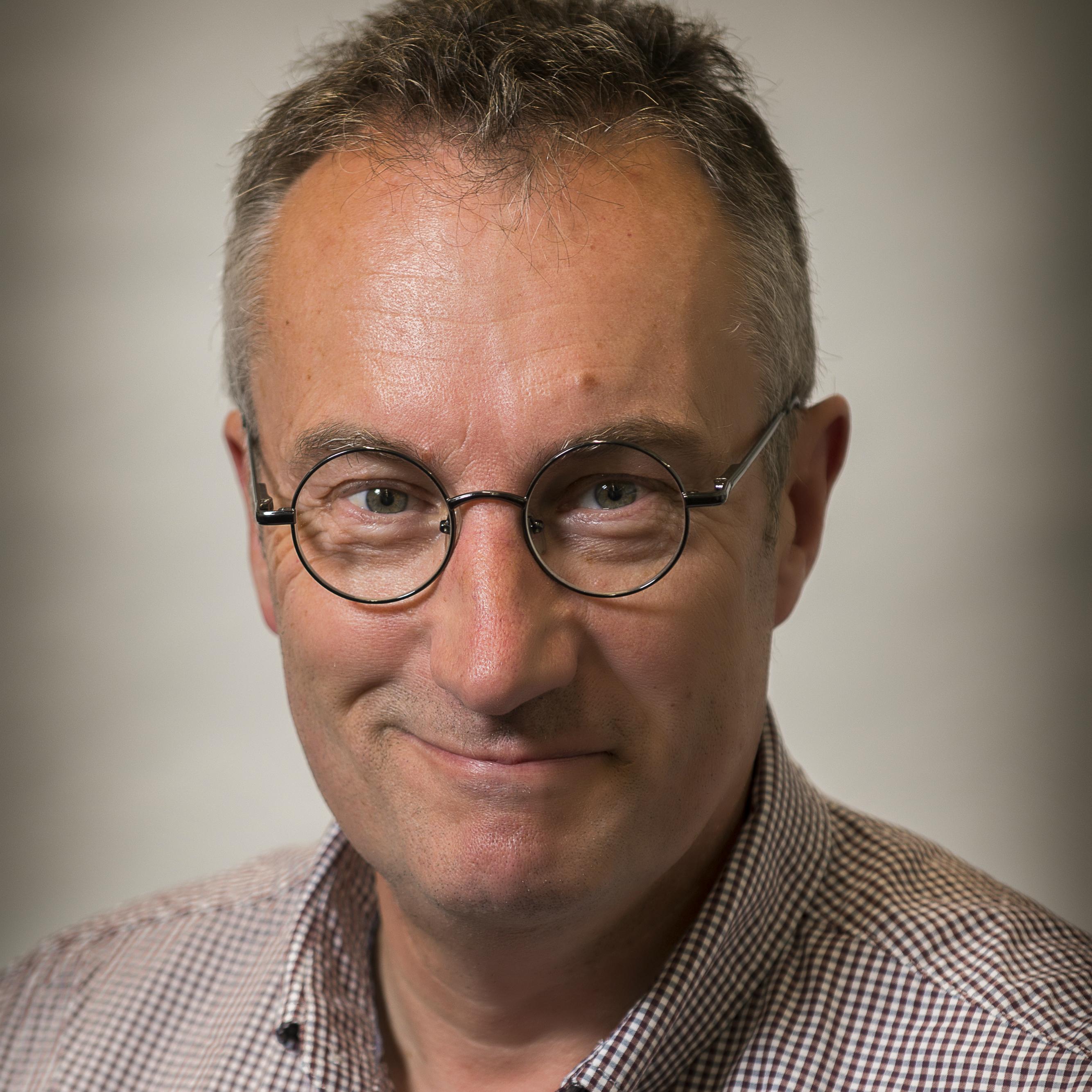 John Taylerson