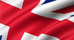 Make your first break of 2015 a Great British Break!