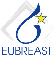 EUBREAST