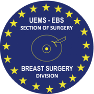 The Division of Breast Surgery of the European Board of Surgery of the UEMS (DBS)
