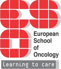 The European School of Oncology (ESO)