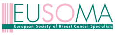 The European Society of Breast Cancer Specialists (EUSOMA)