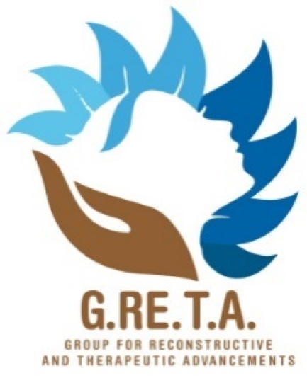 The Group for Reconstructive and Therapeutic Advancements (G.Re.T.A)