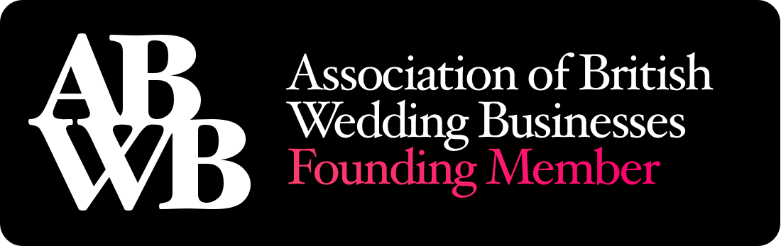 Association of British Weddings