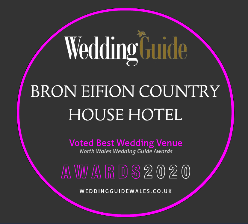 Wedding Guide Award 2020