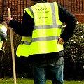 Cyfle Cymru Volunteering
