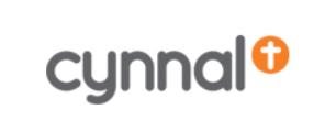 Cynnal: Nurturing and Maintaining Spirituality