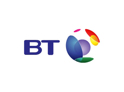 Digital skills thanks to BT support