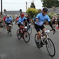 Ride for CAIS backed by Geraint Thomas