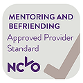 National quality award for mentoring