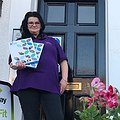 Relaunch of recovery and rehabilitation hub