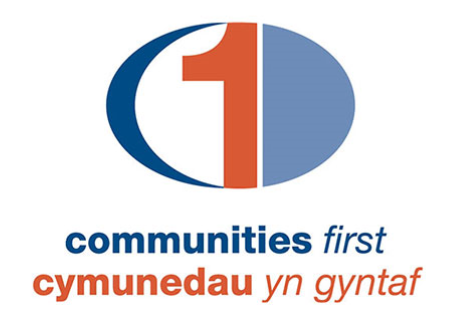 Communities First (Conwy)