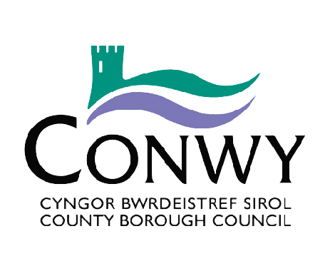 ConwyCBC