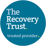 Recovery Trust