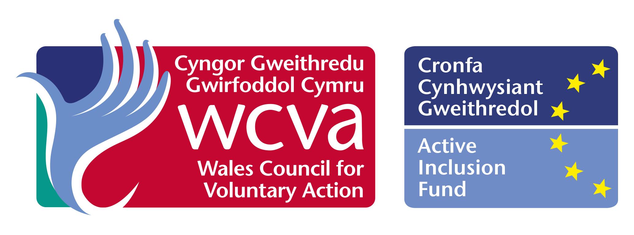 WCVA (Active Inclusion)