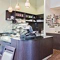 Porter's Coffee Shop & Bistro