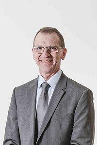 Geoff Simpson