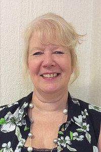 Lynn Bennoch