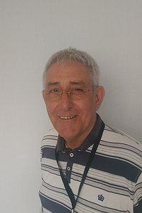 Wynford Ellis Owen