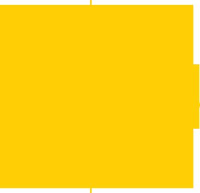Events Arena Toilets