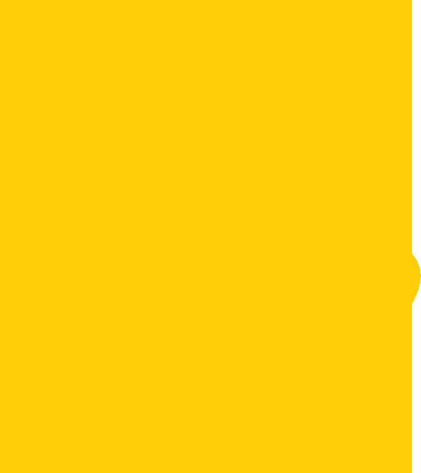 NOVA Café