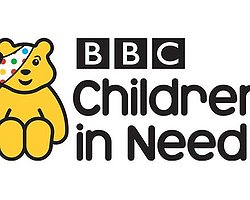 24 Hour Spinathon for Children In Need