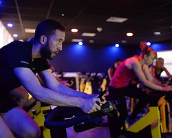 New Fitness Offer at Rhyl Leisure Centre NOW OPEN
