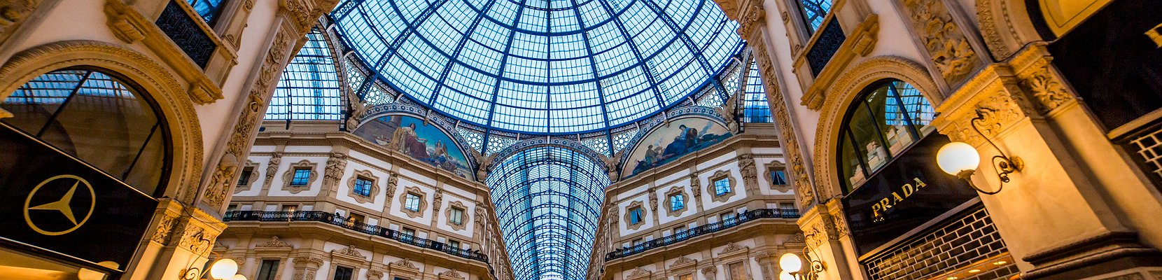 12th-13th of September 2019, Milan (IT)