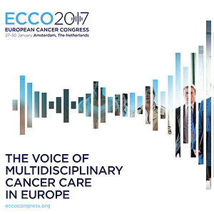 ECCO2017 European Cancer Congress