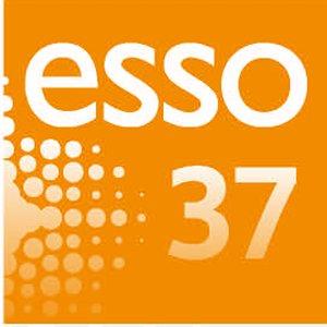 ESSO 37