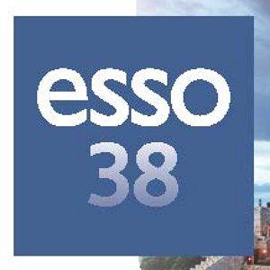 ESSO 38