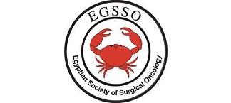 Logo EGSSO