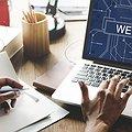 ESSO Webinar