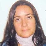 Cristina DOPAZO