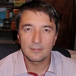 Dawid MURAWA