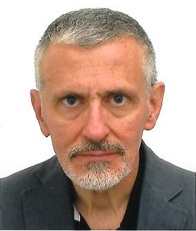Sergio SANDRUCCI