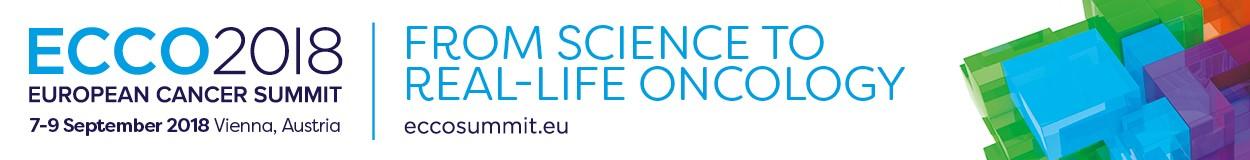 3f3abb6c9fad ECCO 2018 European Cancer Summit 12 06 2018
