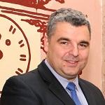 Zoltan Matrai