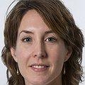 Yvonne Schrage