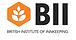 British Institute of Innkeeping (BII)