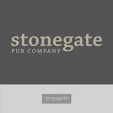 Stonegate Pub Company Limited
