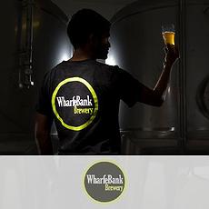 WharfeBank Brewery