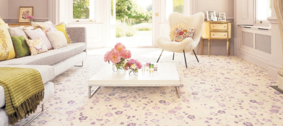 The Carpet Gallery Wirral Ltd Carpet Vidalondon
