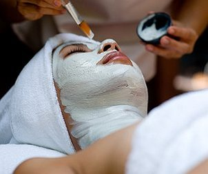 Book Spa Treatments Now