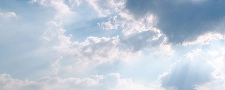 Cloud Assessment & Roadmap