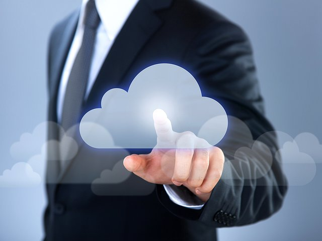 Does your business need MWL's Cloud Protect?