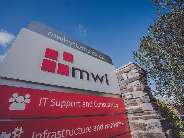MWL Systems awarded prestigious ISO Quality standard